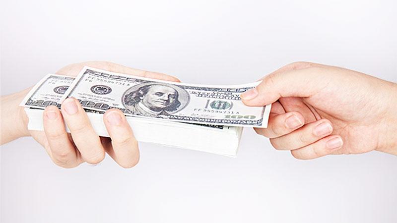 借条上要写清这几点,否则借出去的钱就要不回来了!